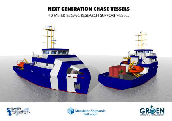 11srsv_seismic_research_support_vessel_maaskant_600_01